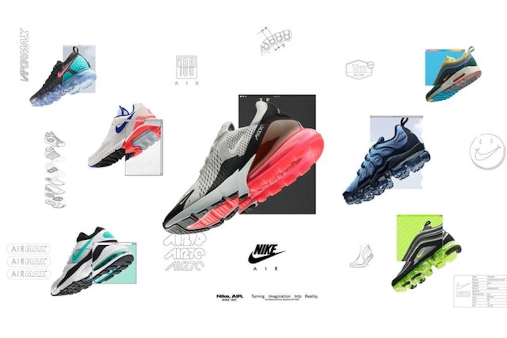 f:id:sneakerkicks:20180226100153j:image