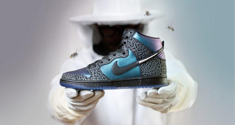 f:id:sneakerscaffetokyo:20190221165906j:plain