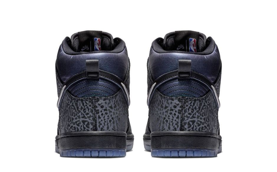 f:id:sneakerscaffetokyo:20190221170324j:plain
