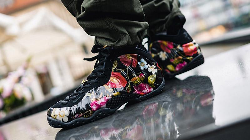 f:id:sneakerscaffetokyo:20190222065027j:plain