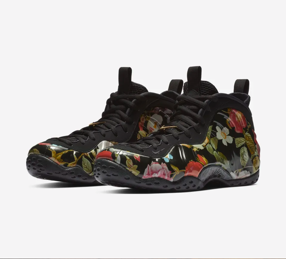 f:id:sneakerscaffetokyo:20190222065124p:plain