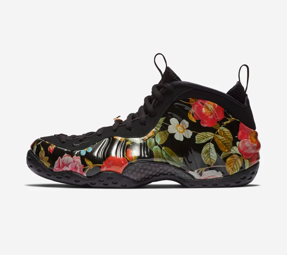 f:id:sneakerscaffetokyo:20190222065157p:plain