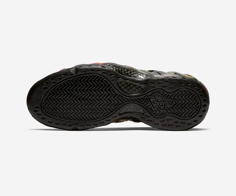 f:id:sneakerscaffetokyo:20190222065439p:plain