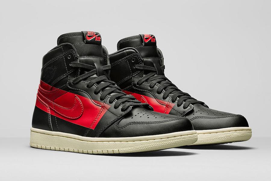 f:id:sneakerscaffetokyo:20190222093112j:plain
