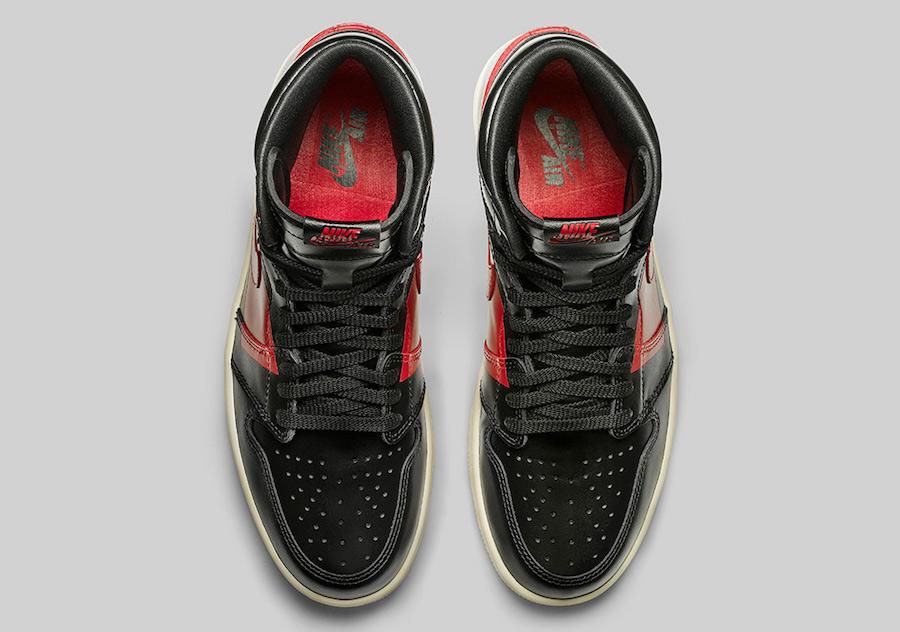 f:id:sneakerscaffetokyo:20190222093302j:plain