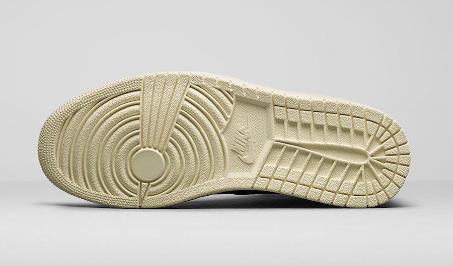 f:id:sneakerscaffetokyo:20190222093334j:plain