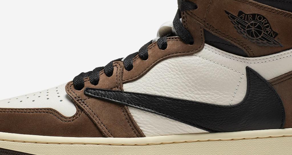 f:id:sneakerscaffetokyo:20190222101747p:plain
