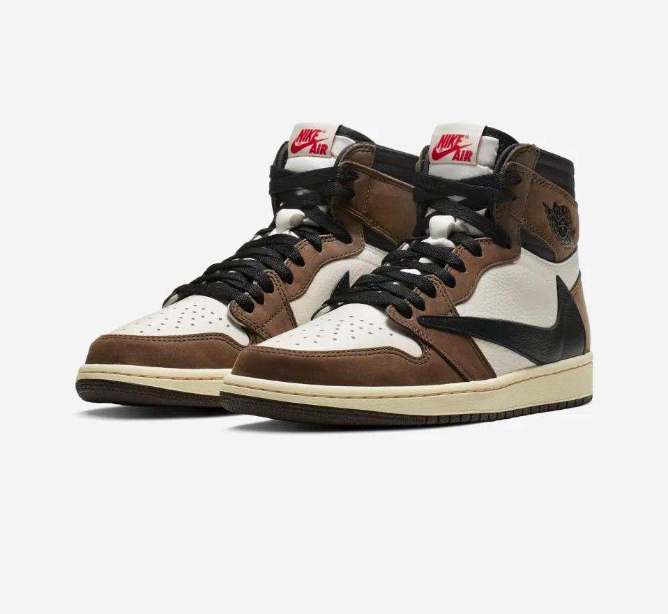 f:id:sneakerscaffetokyo:20190222101812p:plain