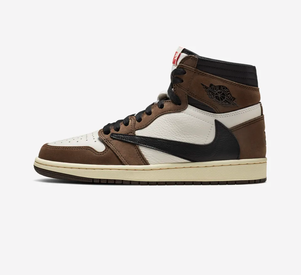 f:id:sneakerscaffetokyo:20190222101848p:plain