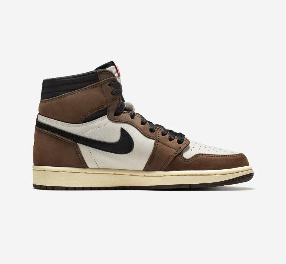 f:id:sneakerscaffetokyo:20190222101940p:plain