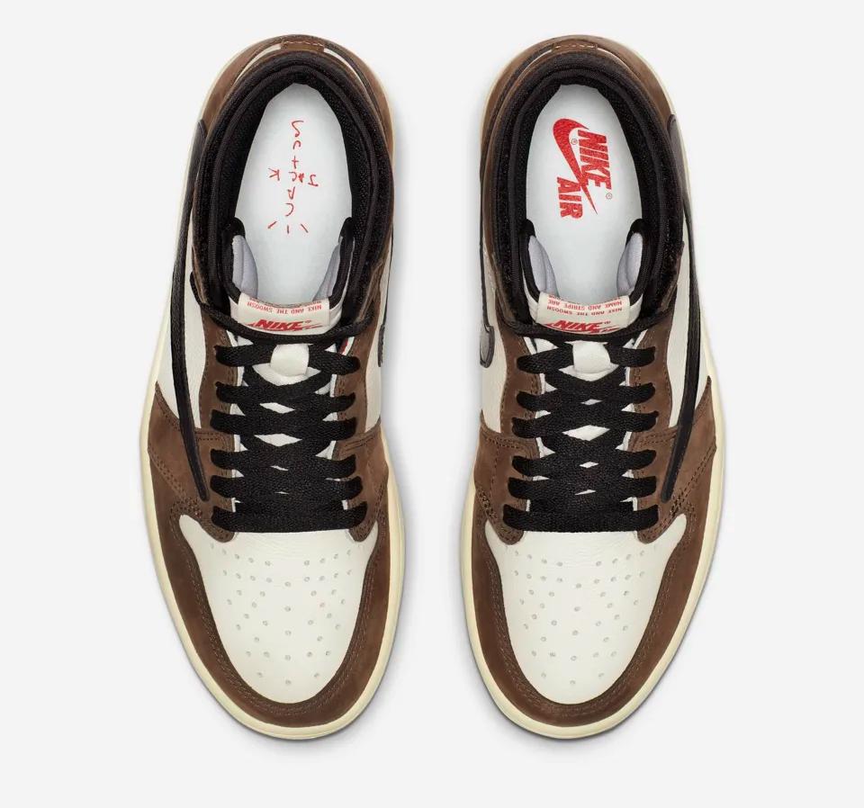 f:id:sneakerscaffetokyo:20190222102002p:plain