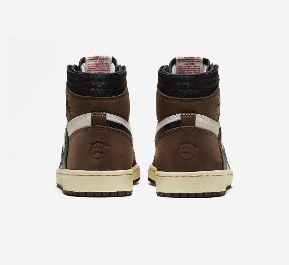 f:id:sneakerscaffetokyo:20190222102018p:plain