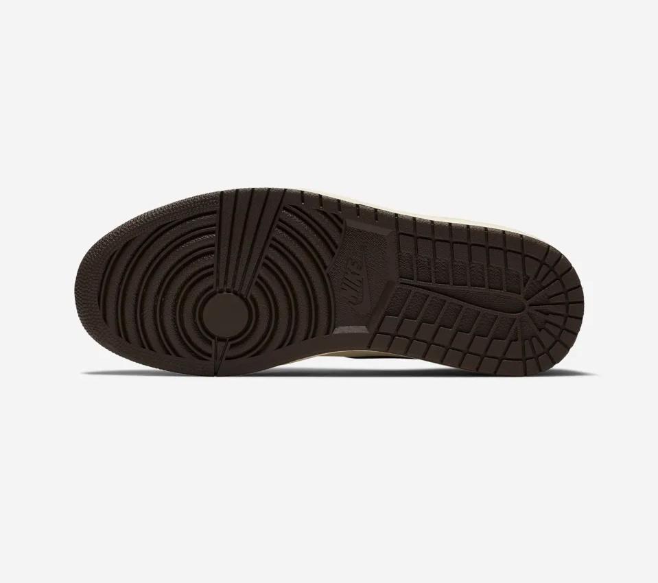 f:id:sneakerscaffetokyo:20190222102038p:plain