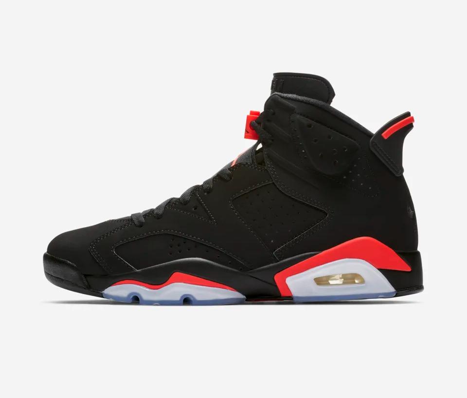 f:id:sneakerscaffetokyo:20190225151615p:plain