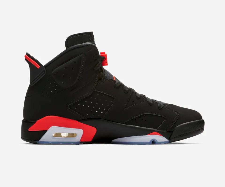f:id:sneakerscaffetokyo:20190225151650p:plain