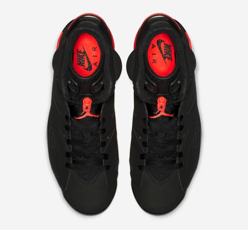f:id:sneakerscaffetokyo:20190225151719p:plain