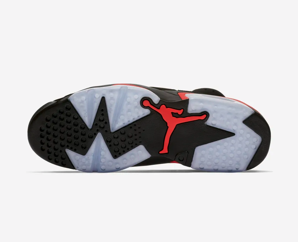 f:id:sneakerscaffetokyo:20190225151803p:plain