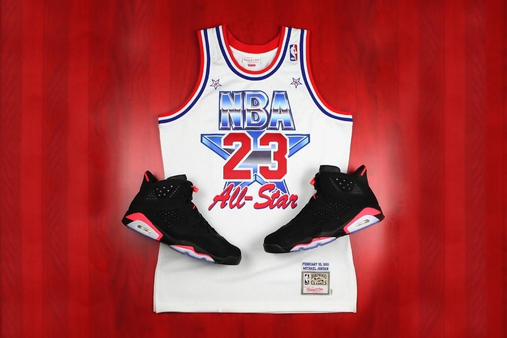 f:id:sneakerscaffetokyo:20190225151845j:plain