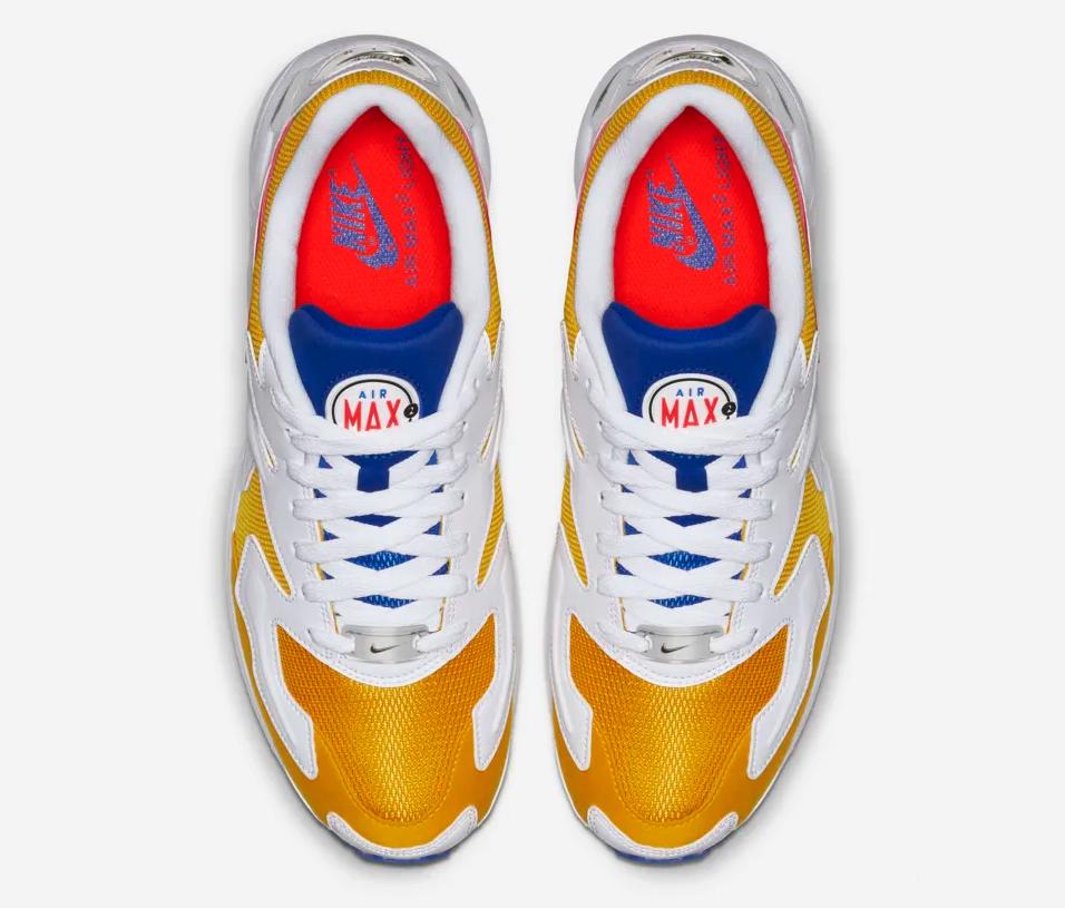 f:id:sneakerscaffetokyo:20190225162221p:plain