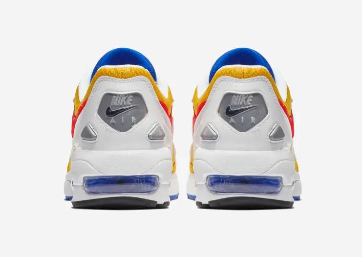f:id:sneakerscaffetokyo:20190225162250p:plain