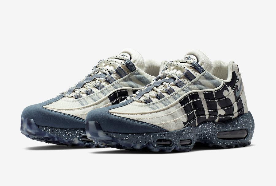 f:id:sneakerscaffetokyo:20190225170738j:plain