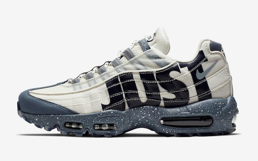 f:id:sneakerscaffetokyo:20190225170758j:plain