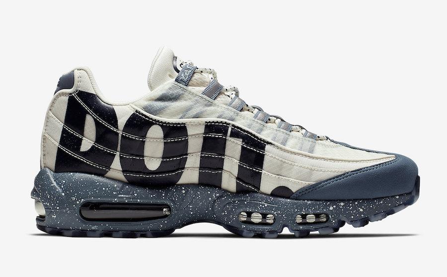 f:id:sneakerscaffetokyo:20190225170823j:plain