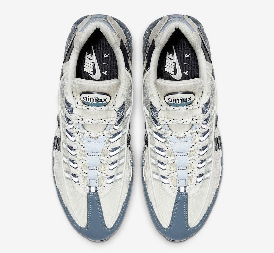 f:id:sneakerscaffetokyo:20190225170857j:plain