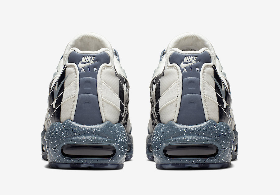 f:id:sneakerscaffetokyo:20190225170914j:plain