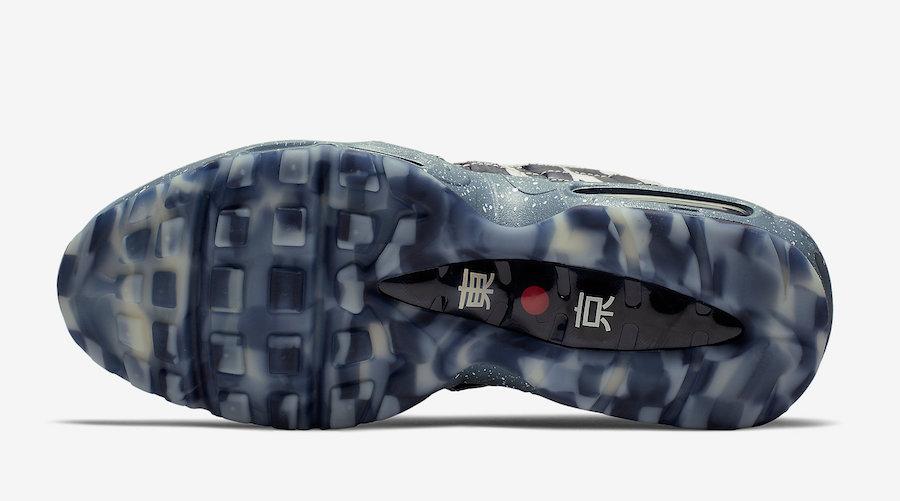 f:id:sneakerscaffetokyo:20190225170934j:plain