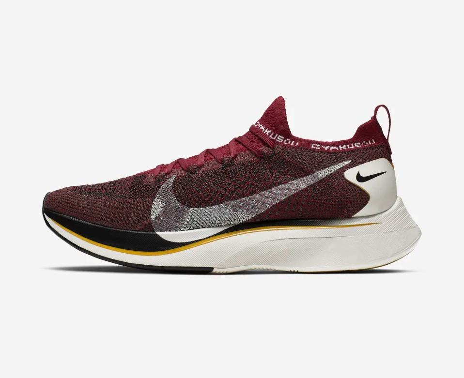 f:id:sneakerscaffetokyo:20190226074154p:plain