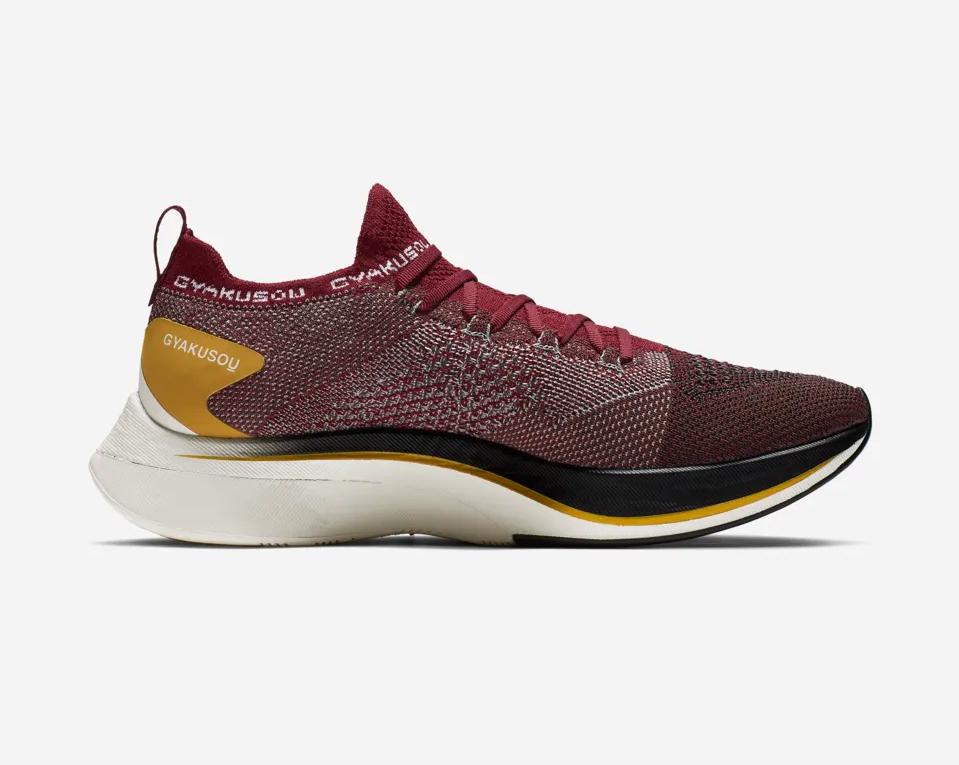 f:id:sneakerscaffetokyo:20190226074211p:plain