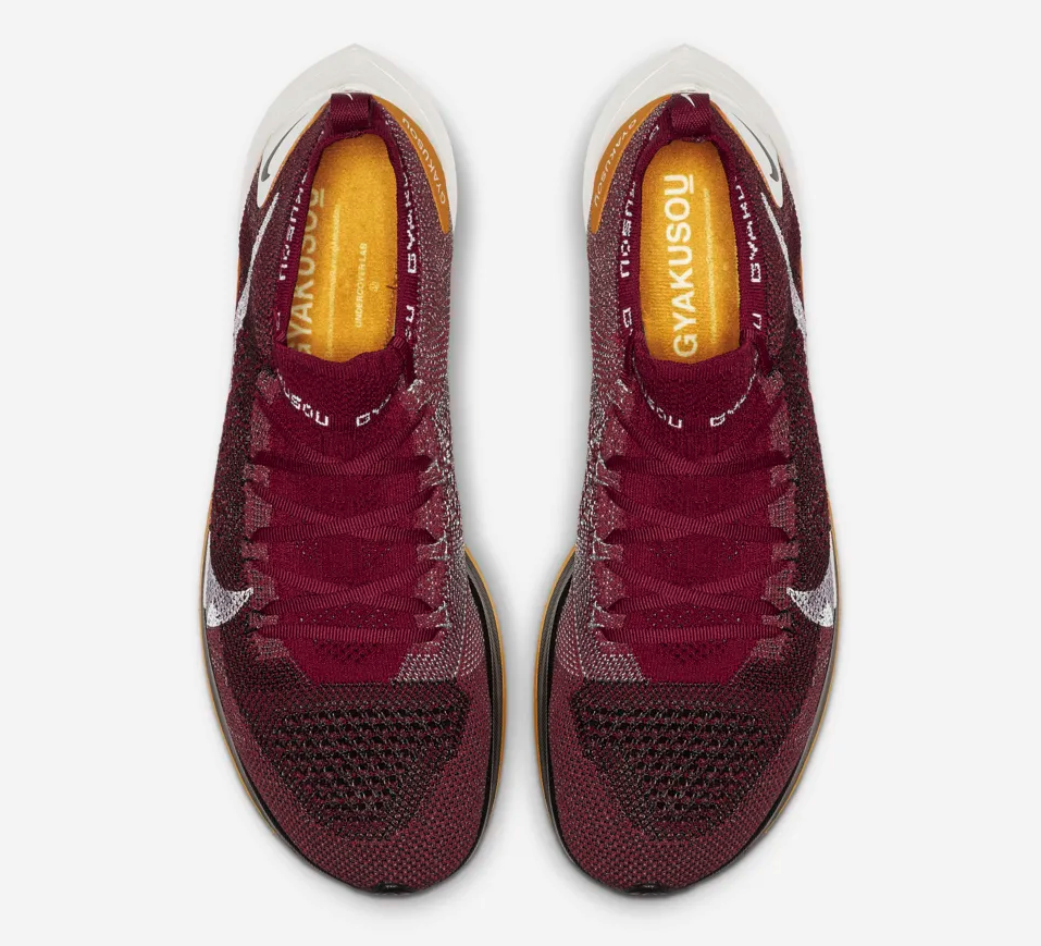 f:id:sneakerscaffetokyo:20190226074232p:plain