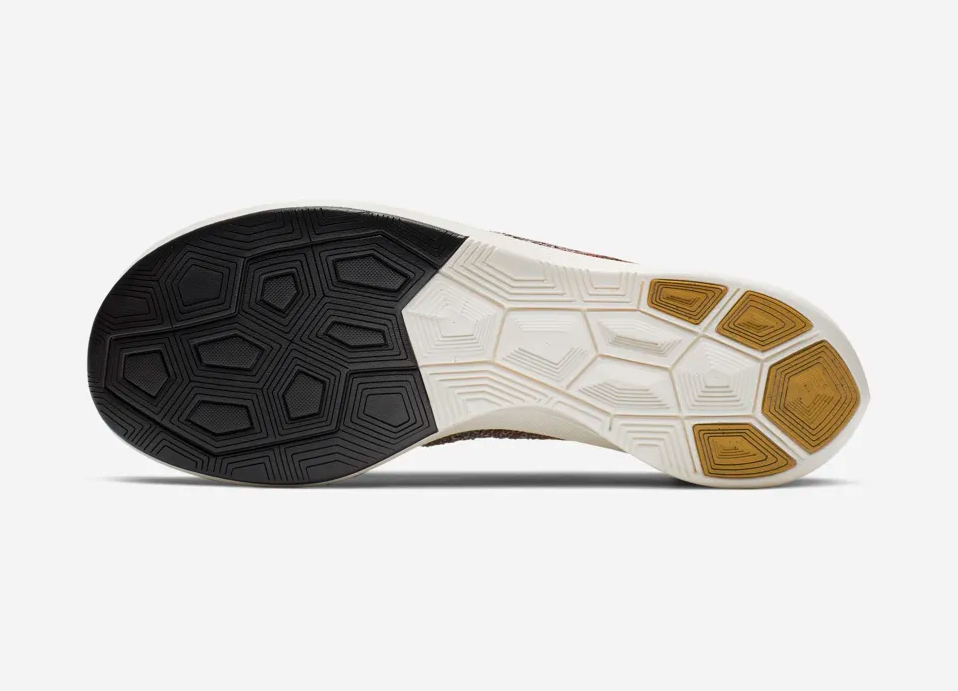 f:id:sneakerscaffetokyo:20190226074253p:plain