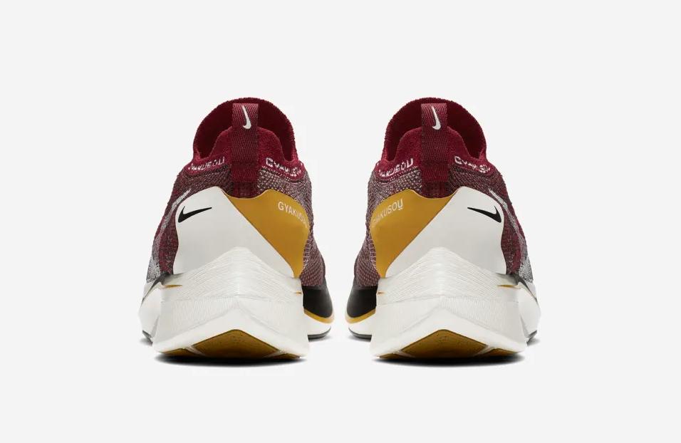 f:id:sneakerscaffetokyo:20190226074308p:plain