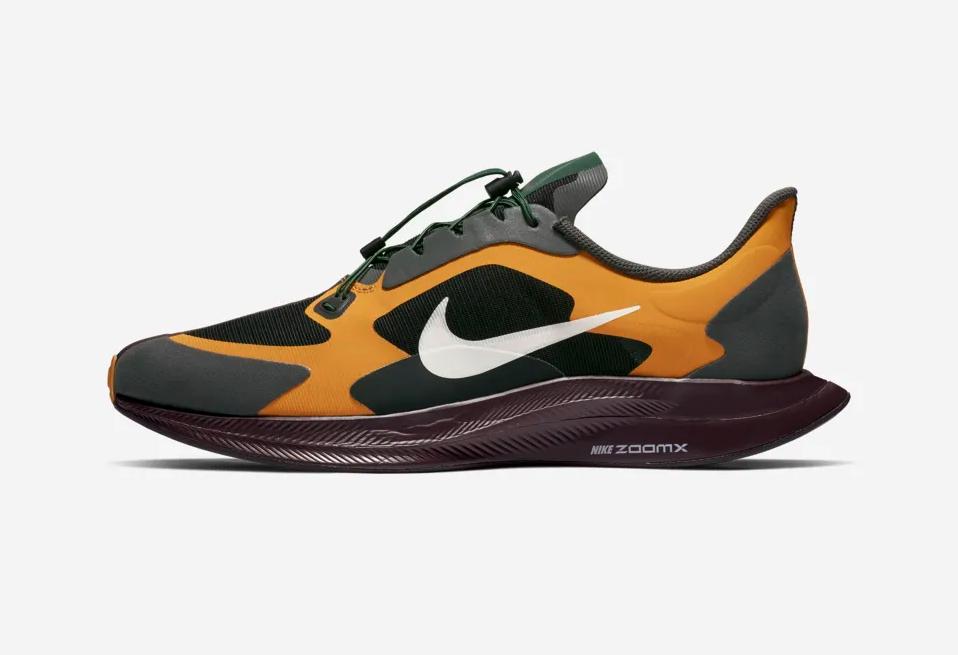 f:id:sneakerscaffetokyo:20190226083515p:plain