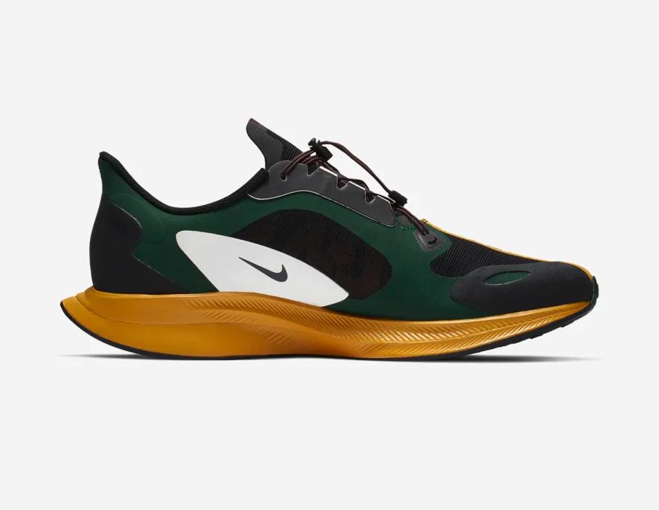 f:id:sneakerscaffetokyo:20190226083533p:plain