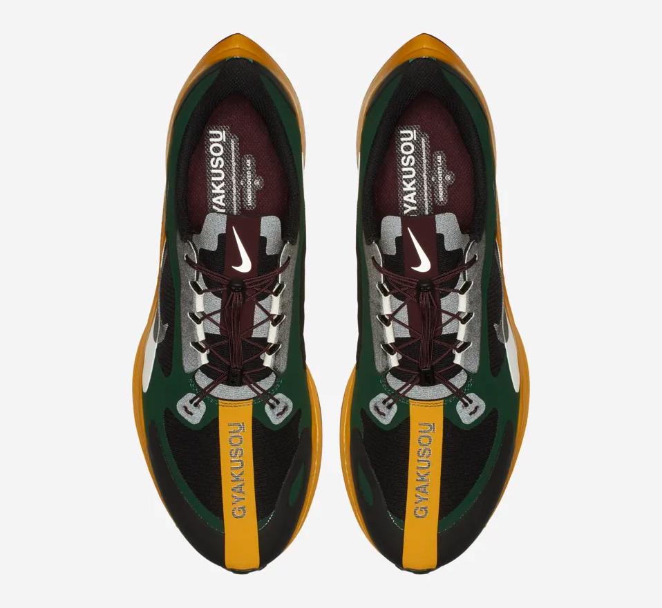 f:id:sneakerscaffetokyo:20190226083607p:plain