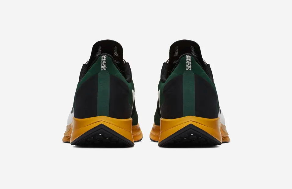 f:id:sneakerscaffetokyo:20190226083627p:plain