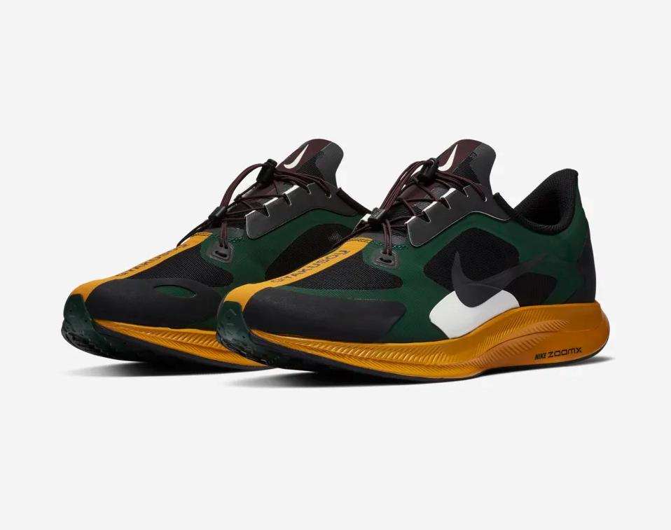 f:id:sneakerscaffetokyo:20190226083644p:plain