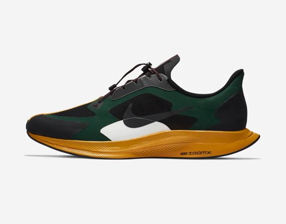 f:id:sneakerscaffetokyo:20190226084204p:plain