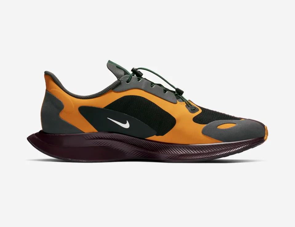 f:id:sneakerscaffetokyo:20190226084543p:plain