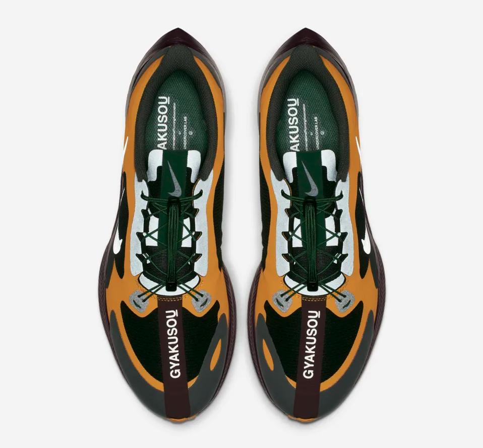 f:id:sneakerscaffetokyo:20190226084619p:plain