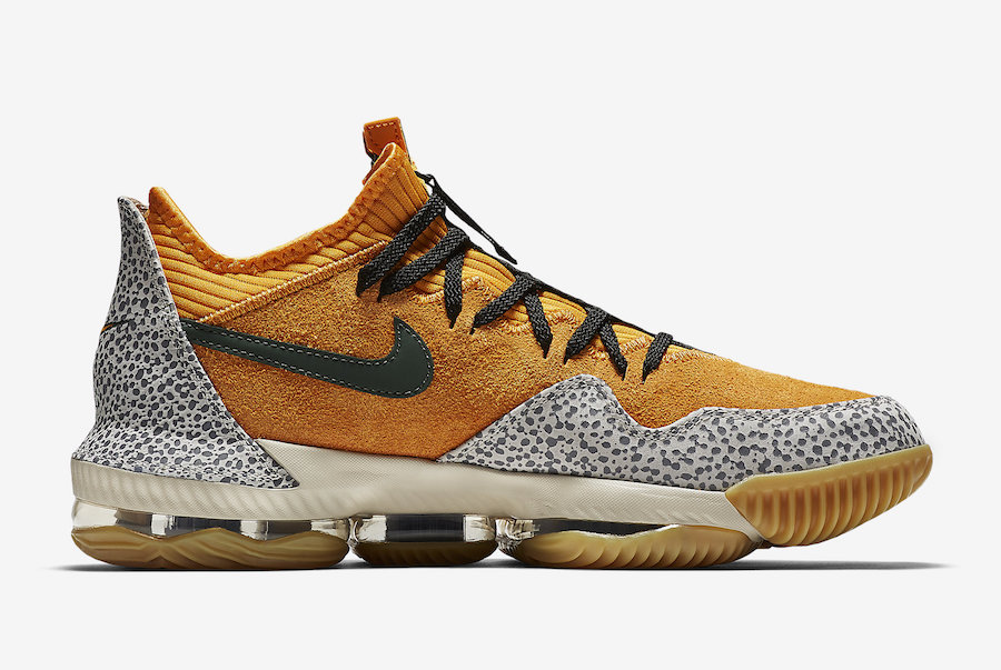 f:id:sneakerscaffetokyo:20190227095029j:plain