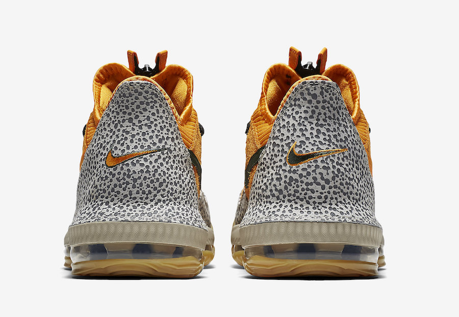 f:id:sneakerscaffetokyo:20190227095109j:plain
