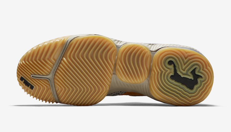 f:id:sneakerscaffetokyo:20190227095123j:plain