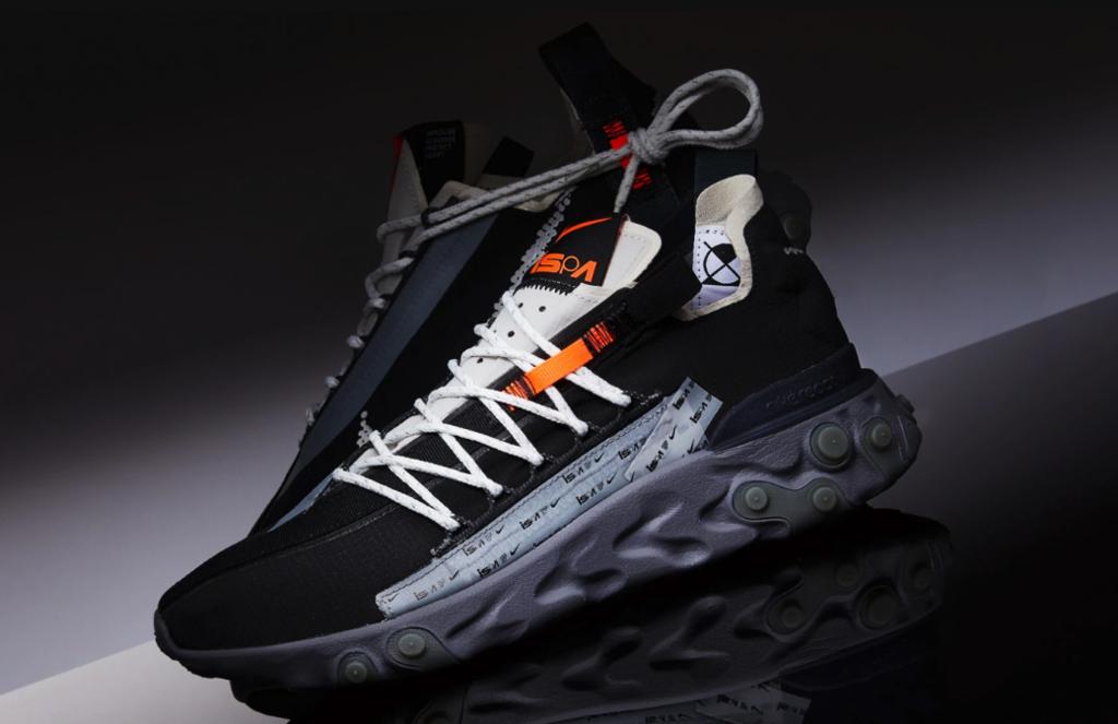f:id:sneakerscaffetokyo:20190227112120p:plain