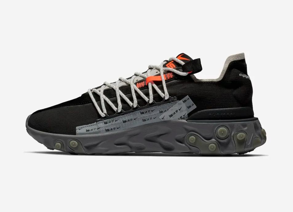 f:id:sneakerscaffetokyo:20190227112200p:plain