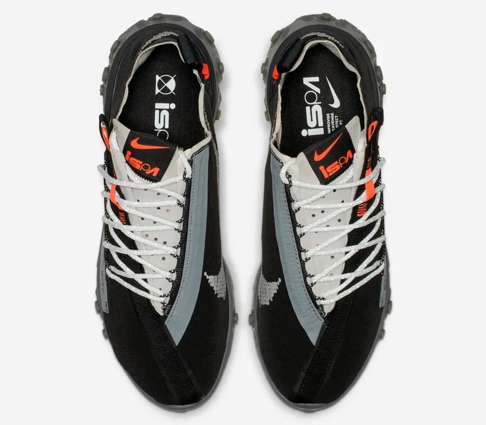 f:id:sneakerscaffetokyo:20190227112301p:plain