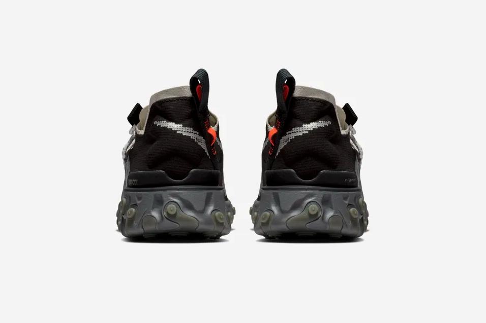 f:id:sneakerscaffetokyo:20190227112318p:plain